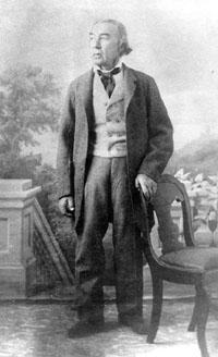 José Antonio Navarro - Wikipedia