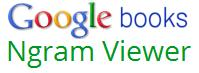 Logo de Ngram Viewer