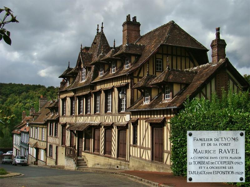Fichier:Normandie Eure Lyons2 tango7174.jpg