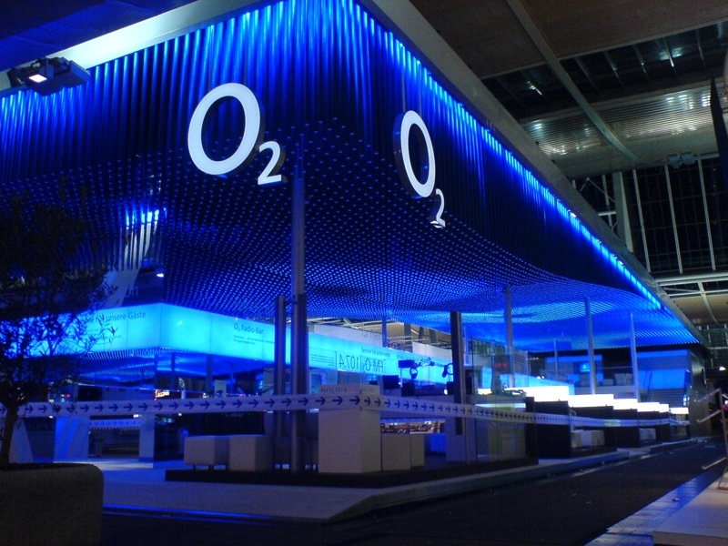 o2 - photo #32