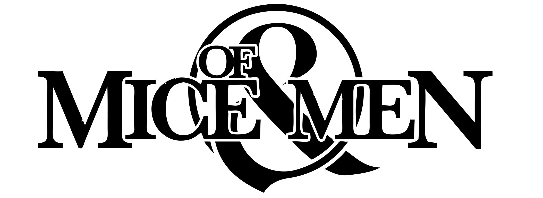 fileof mice amp men logojpg wikimedia commons