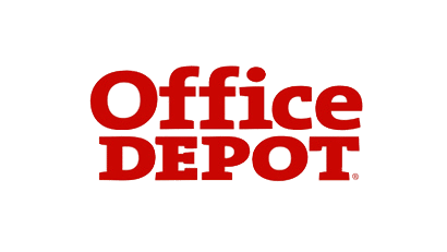 office depot � wikip233dia