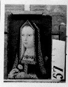 Elizabeth of York, wife of King Henry VII of England