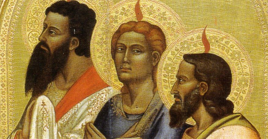 http://upload.wikimedia.org/wikipedia/commons/e/e3/Orcagna,_pentecoste_03.jpg