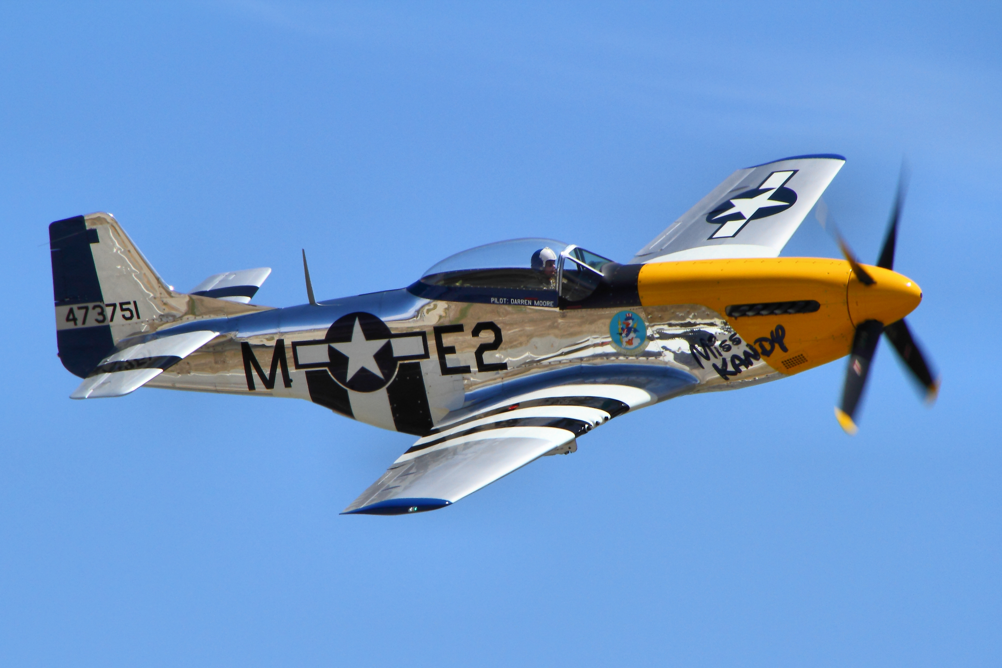 Image result for p 51 mustang