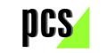PCS-Systemtechnik-Logo 120x60.jpg