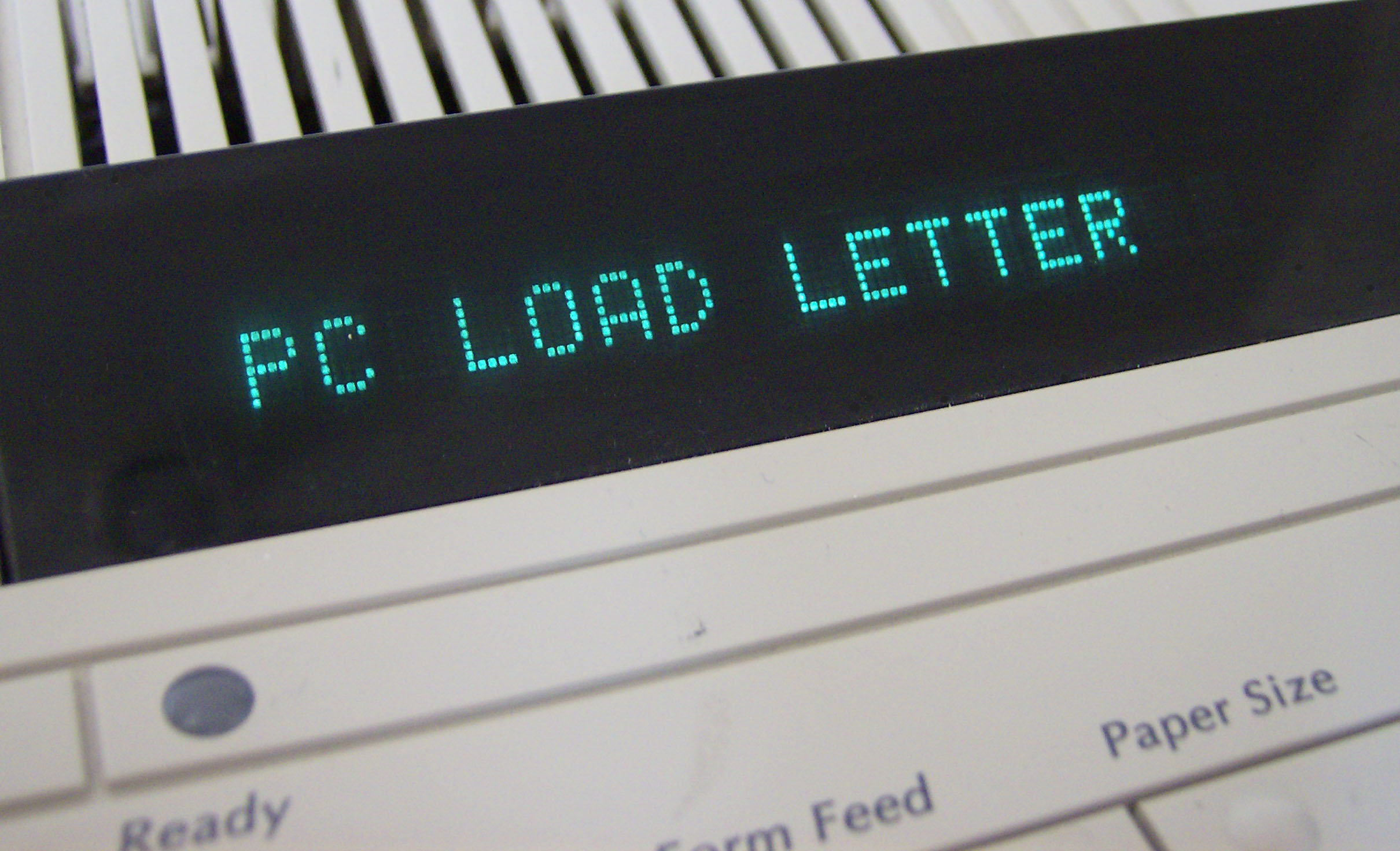 File:PC Load Letter.jpg - Wikipedia, the free encyclopedia