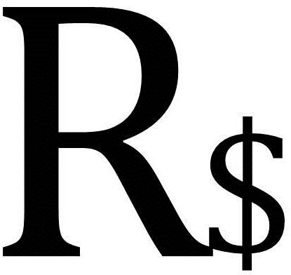 Filepak Rupee New Symbolg Wikimedia Commons