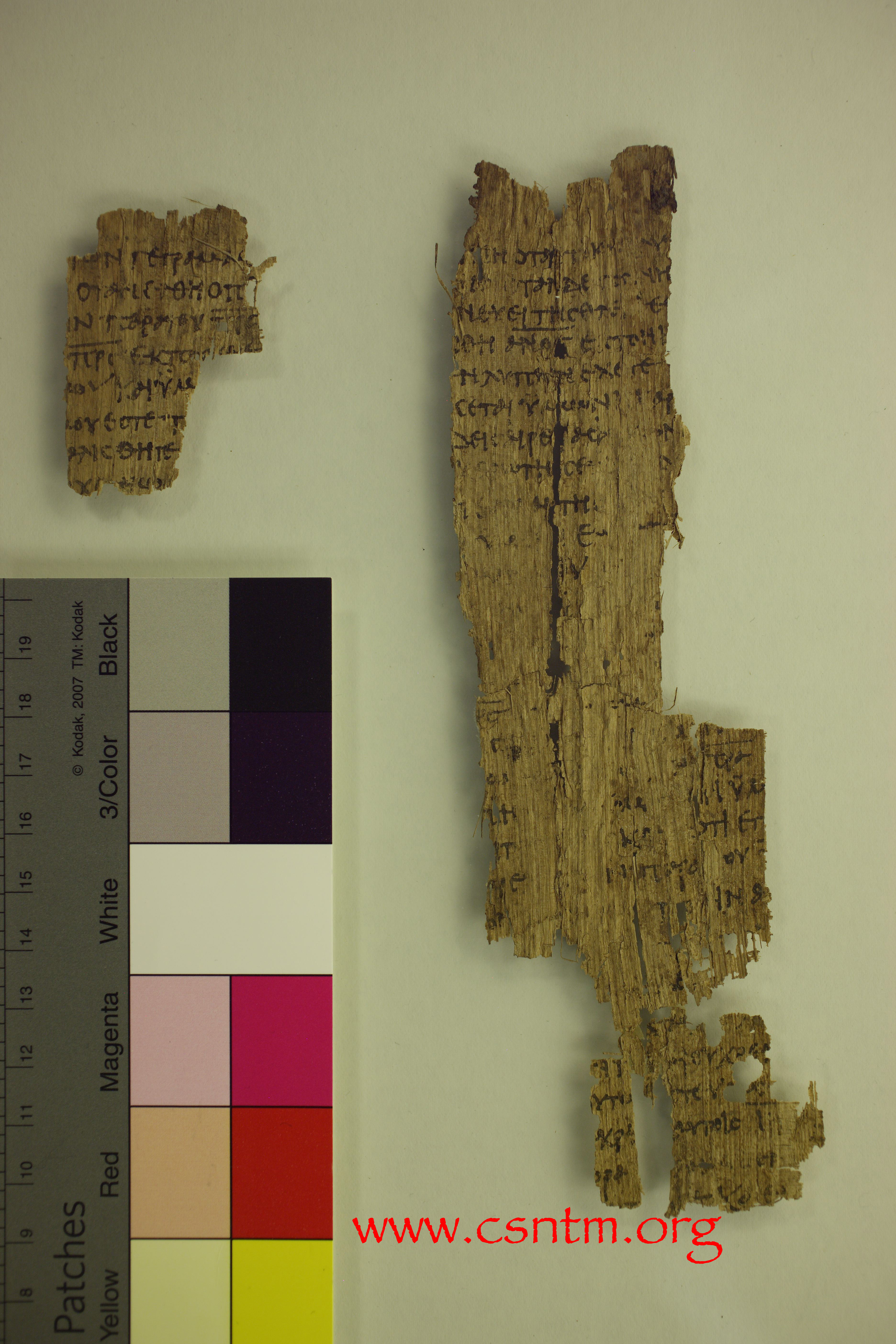 877 463 5346 >> Papirus 22 Wikipedia Bahasa Indonesia Ensiklopedia Bebas