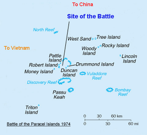 File:Paracel Islands-CIA WFB Map-2.JPG