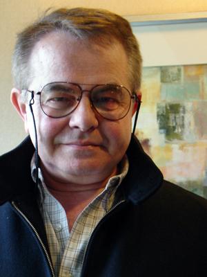 Пентковский, Владимир Мстиславович — Википедия