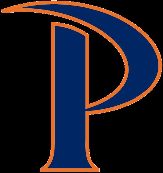 Resultado de imagen de pepperdine logo