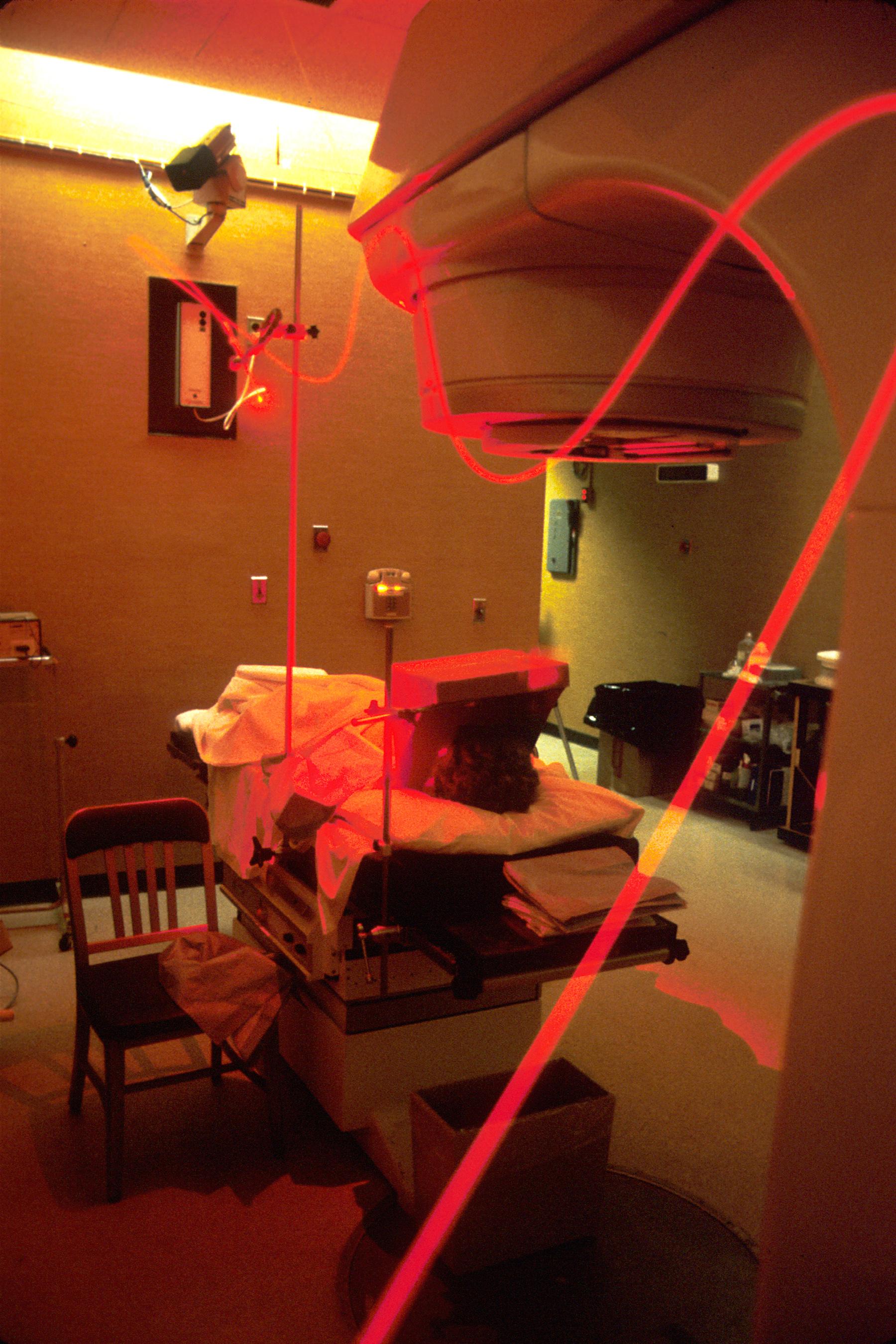 FilePhotodynamic Therapy 1