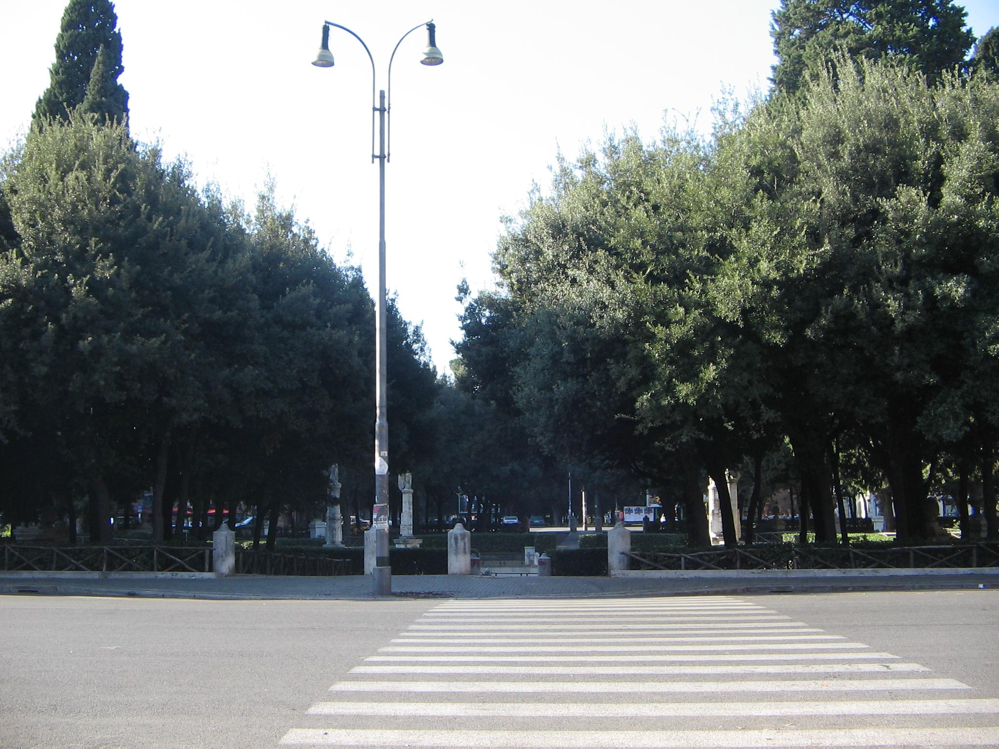 file piazza mazzini roma 1 jpg On piazza mazzini roma