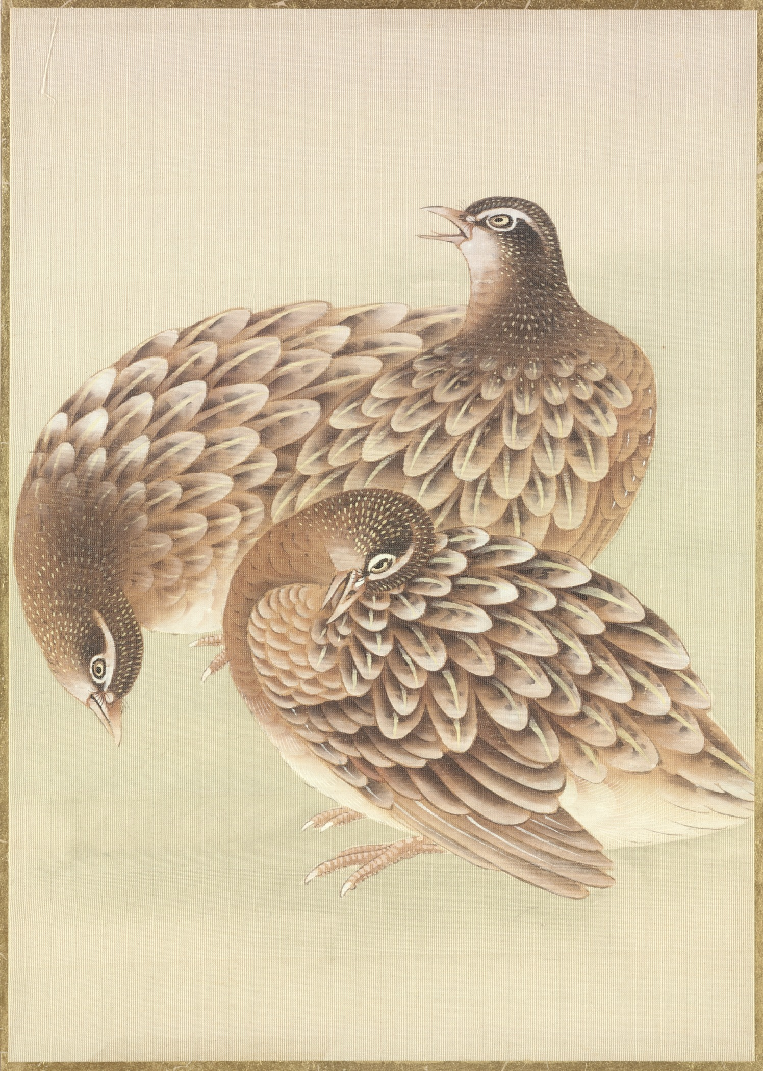 https://upload.wikimedia.org/wikipedia/commons/e/e3/Pictures_of_Flowers_and_Birds_LACMA_M.85.99_%2816_of_25%29.jpg