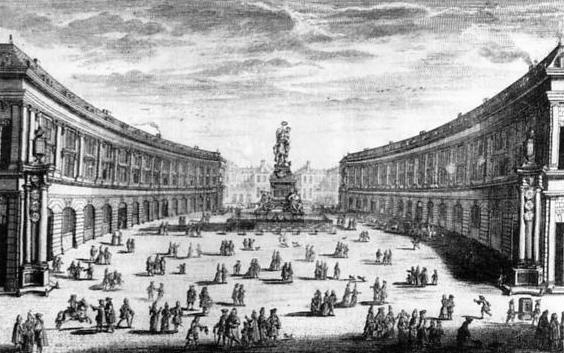 Place-des-Victoires-1710