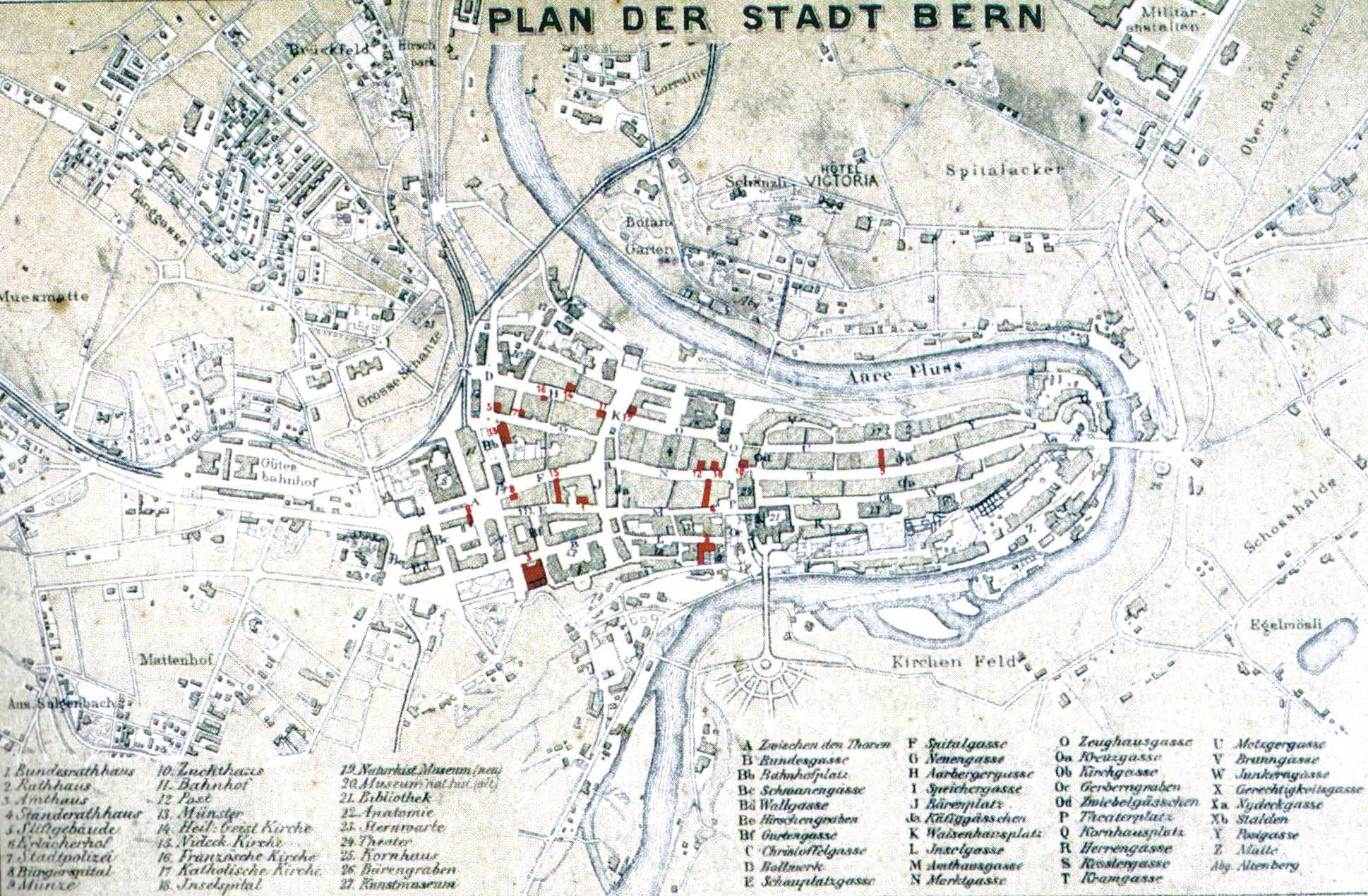 Plan Q Reims Le Maître Ou Rencontre Loiret Dierrey-Saint-Pierre