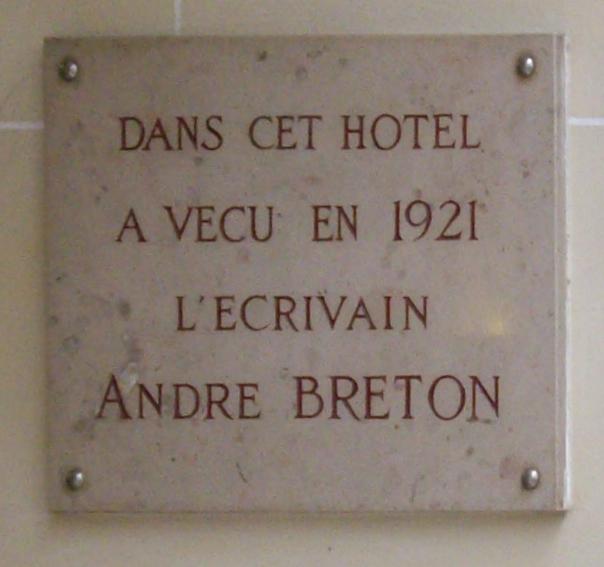 Hotel Delambre Paris Eme