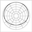 Polar pattern subcardioid thumb.png