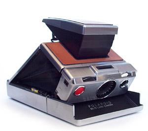 an image of instant%20camera Polaroid instant camera Sx70-2.jpg