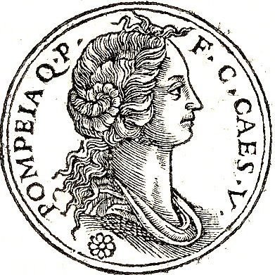 Ficheiro:Pompeia-Q P.jpg