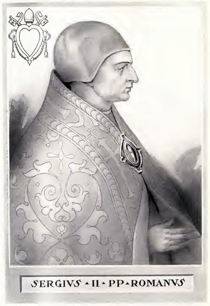 Pope Sergius II Illustration.jpg