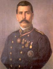 Porfirio-1867