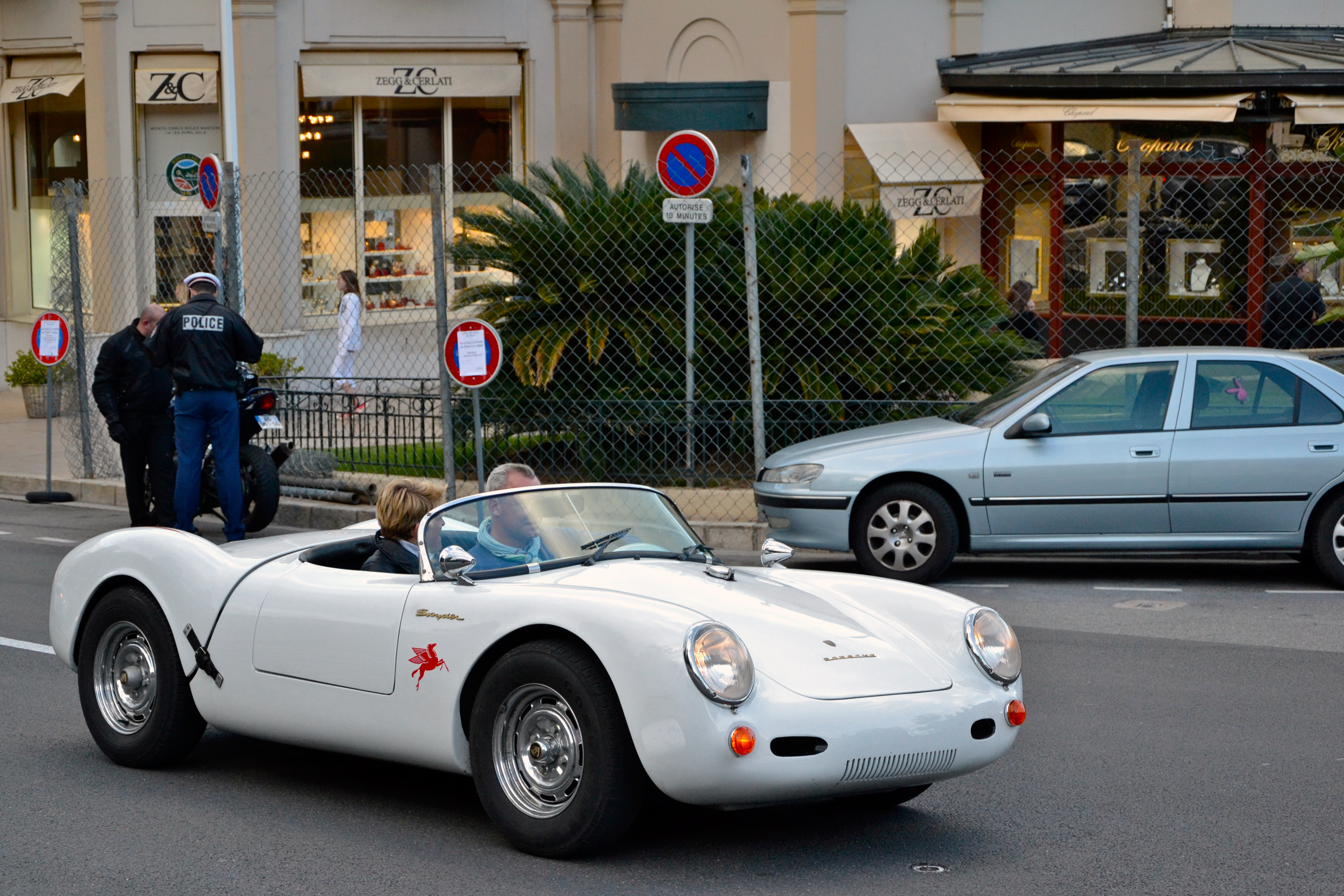 fileporsche 550 spyder 7108960967jpg - Porsche Spyder 550