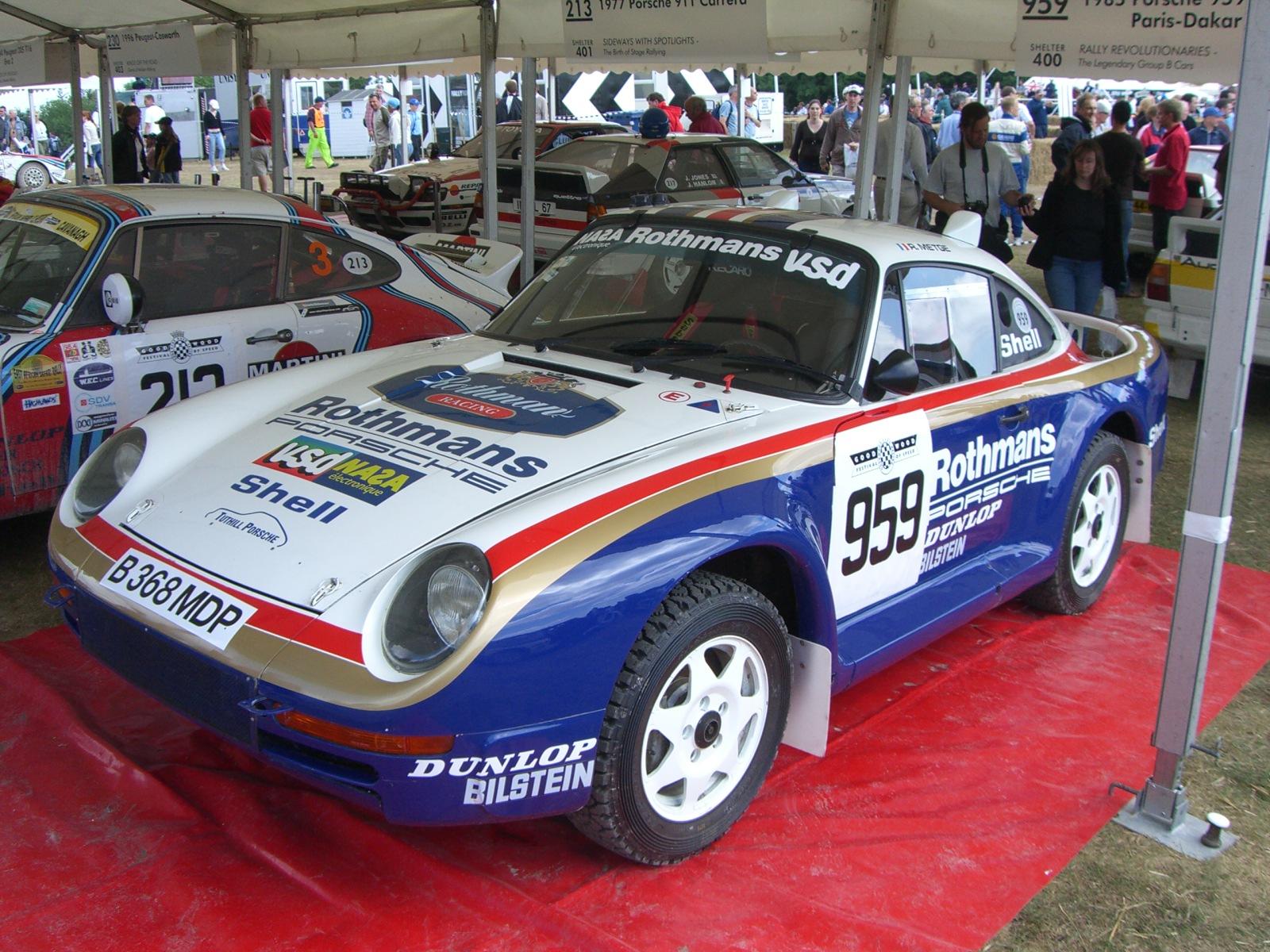 Porsche_959_Dakar.jpg