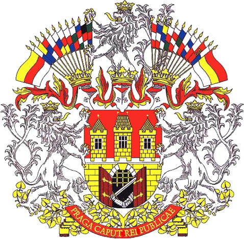 https://upload.wikimedia.org/wikipedia/commons/e/e3/Prague_coat_of_arms.png