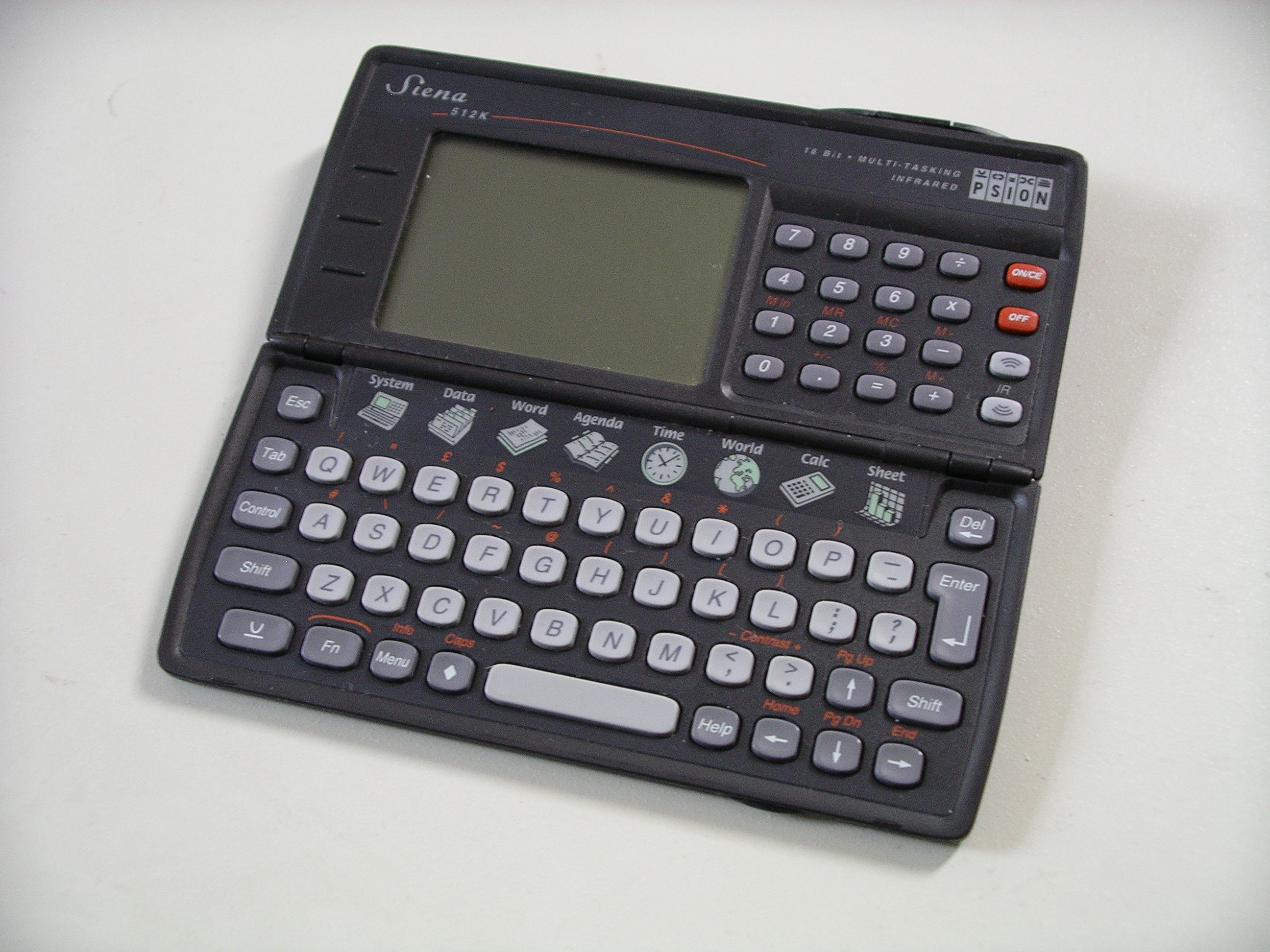 Psion Siena - Wikipedia