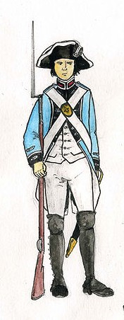 File:Régiment damas.jpg