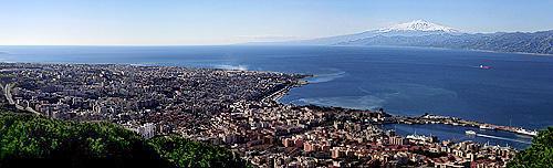 File:Reggio calabria panorama dal fortino.jpg