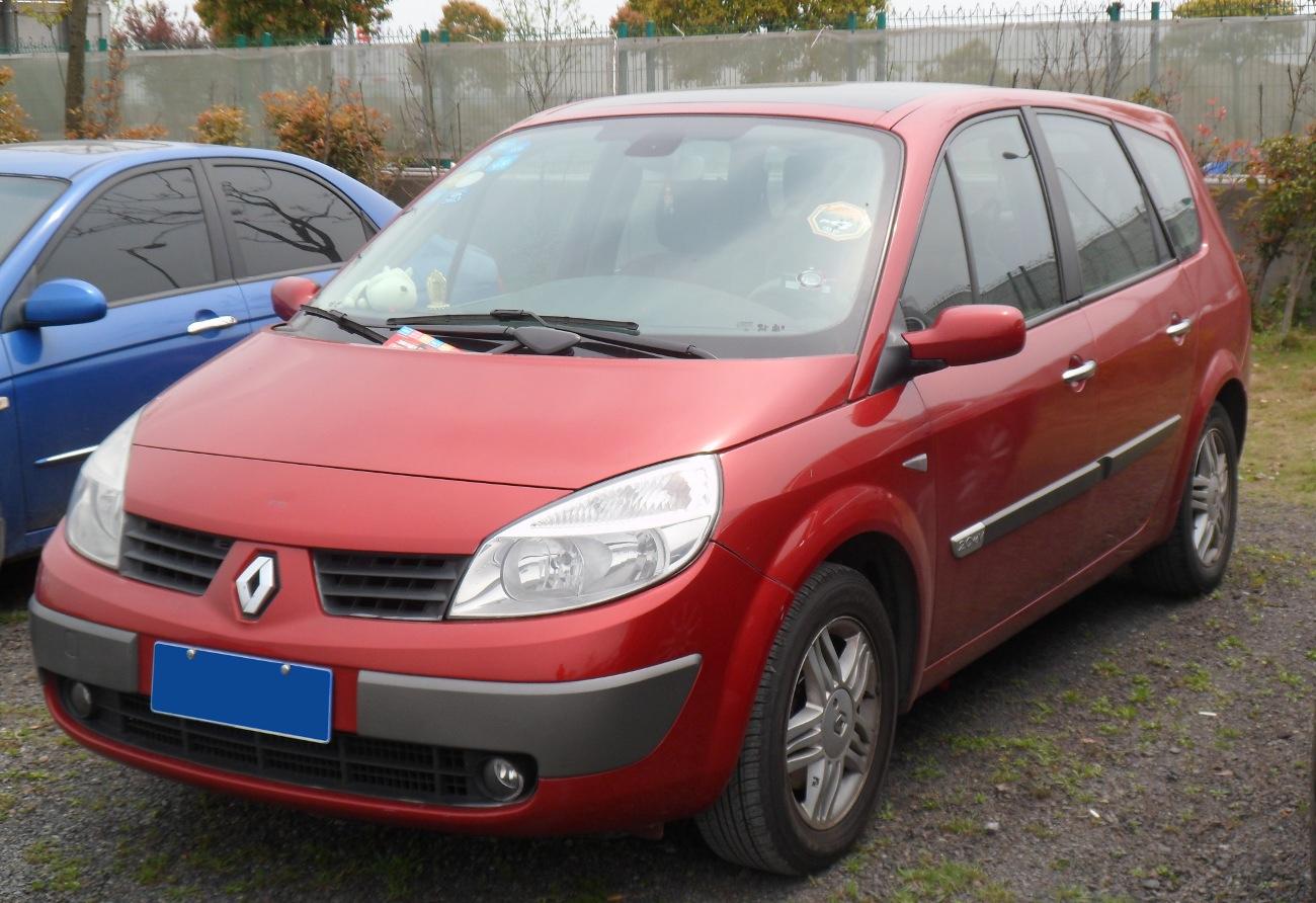 Renault_Grand_Sc%C3%A9nic_II_China_2012-04-15.jpg
