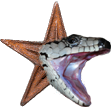 Reptile Barnstar.png