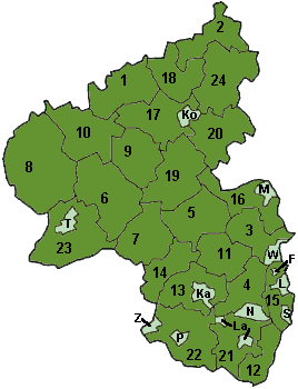 Rhineland-Palatinate - Wikipedia, the free encyclopedia