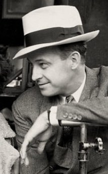 Richard Thorpe Cheating Cheaters (1934) (cropped).jpg