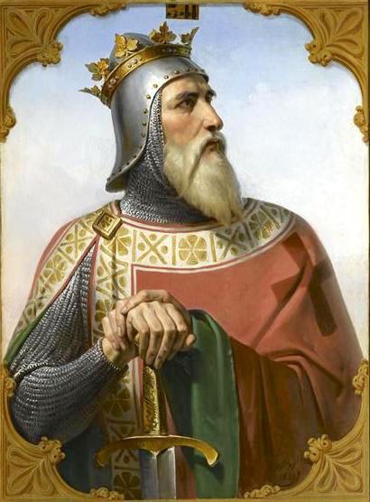 Roberto il Guiscardo - Wikipedia