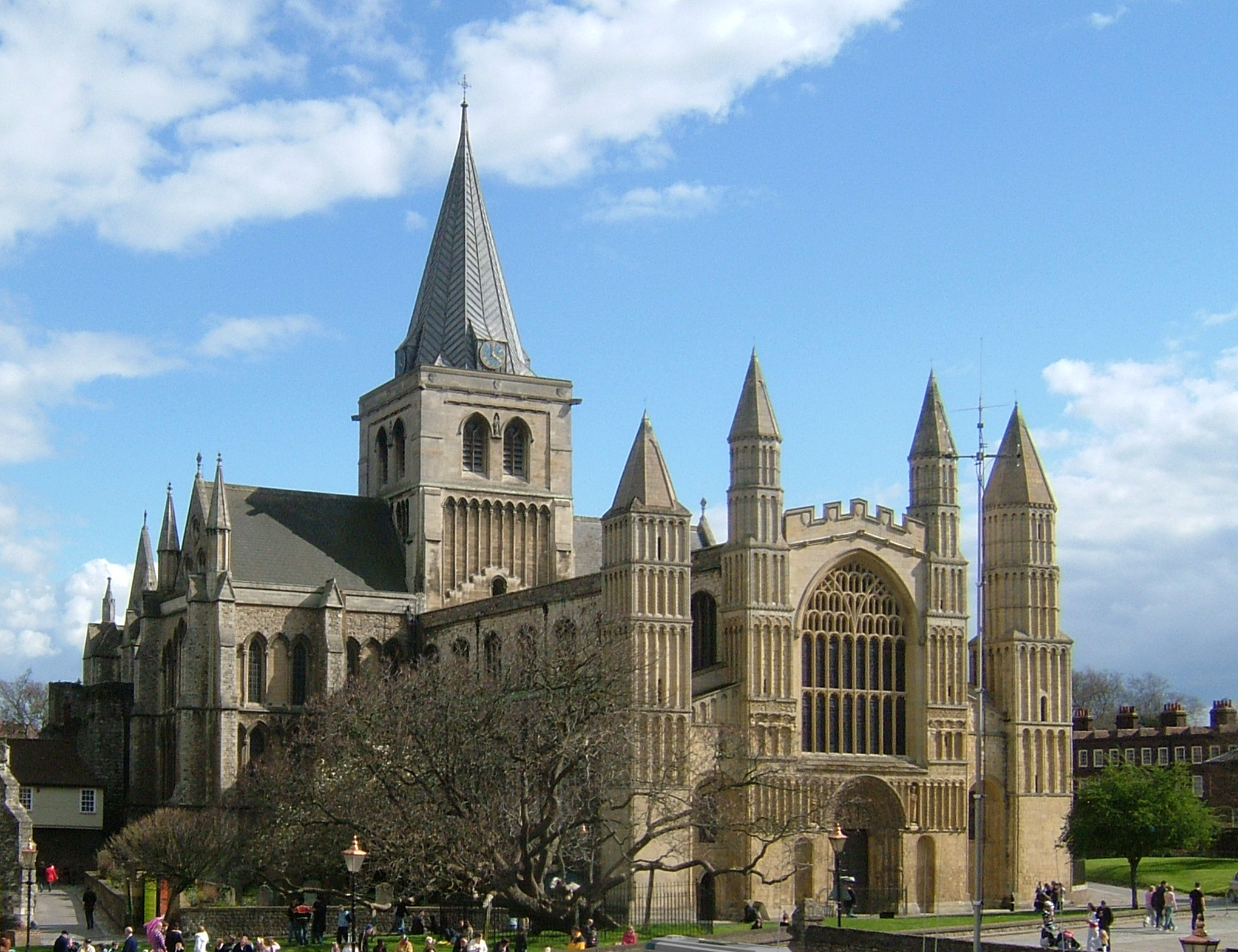Rochester_Cathedral_ClemRutter.JPG