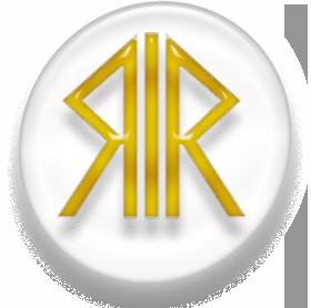 User:Celticmath - Wikipedia, the free encyclopedia