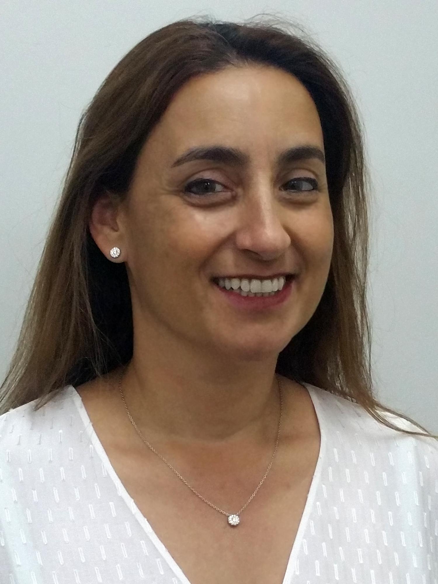 Prof. Ronit Satchi-Fainaro