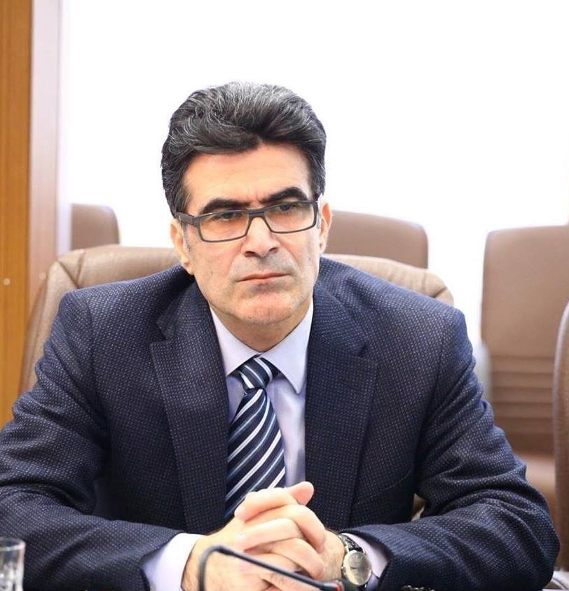 Sahib Məmmədov (ictimai-siyasi xadim) — Vikipediya
