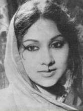 Sandhya Roy Indian actress