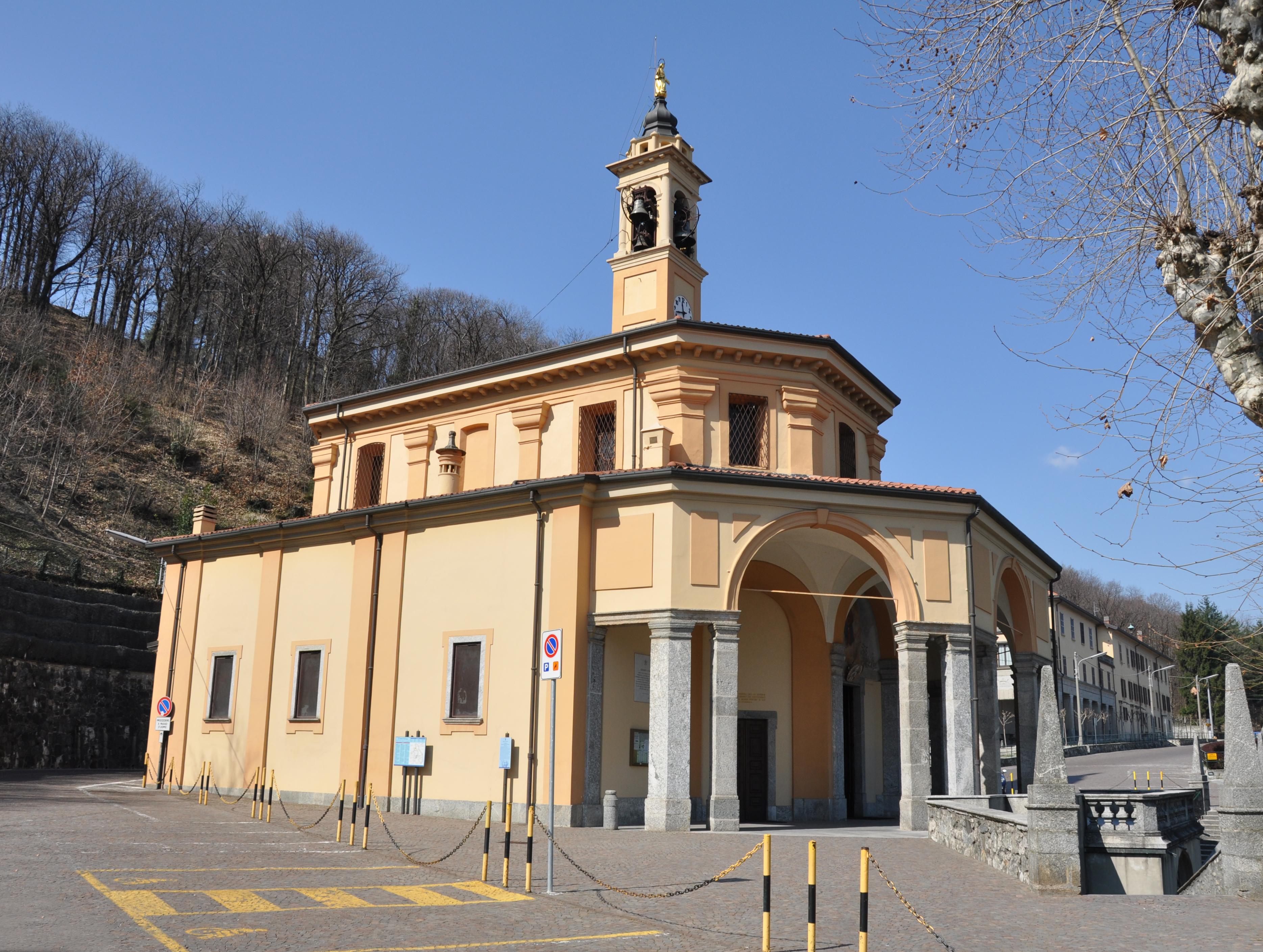 Hotel Vicino Basilica San Francesco Abisi