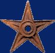SapphireBarnstar.PNG