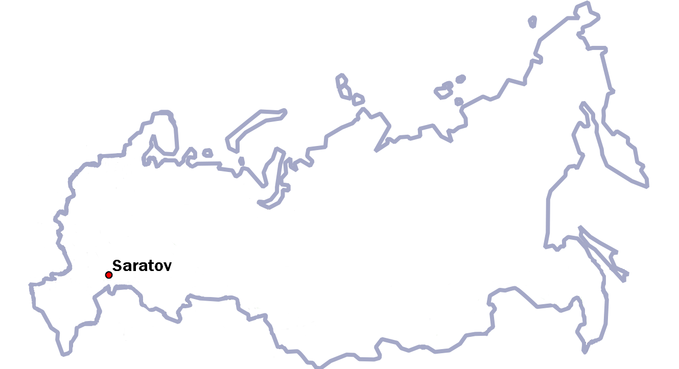 FileSaratov mappng Wikimedia Commons