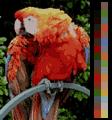 Ekrana kolortesto GameboyColor 32colors.png