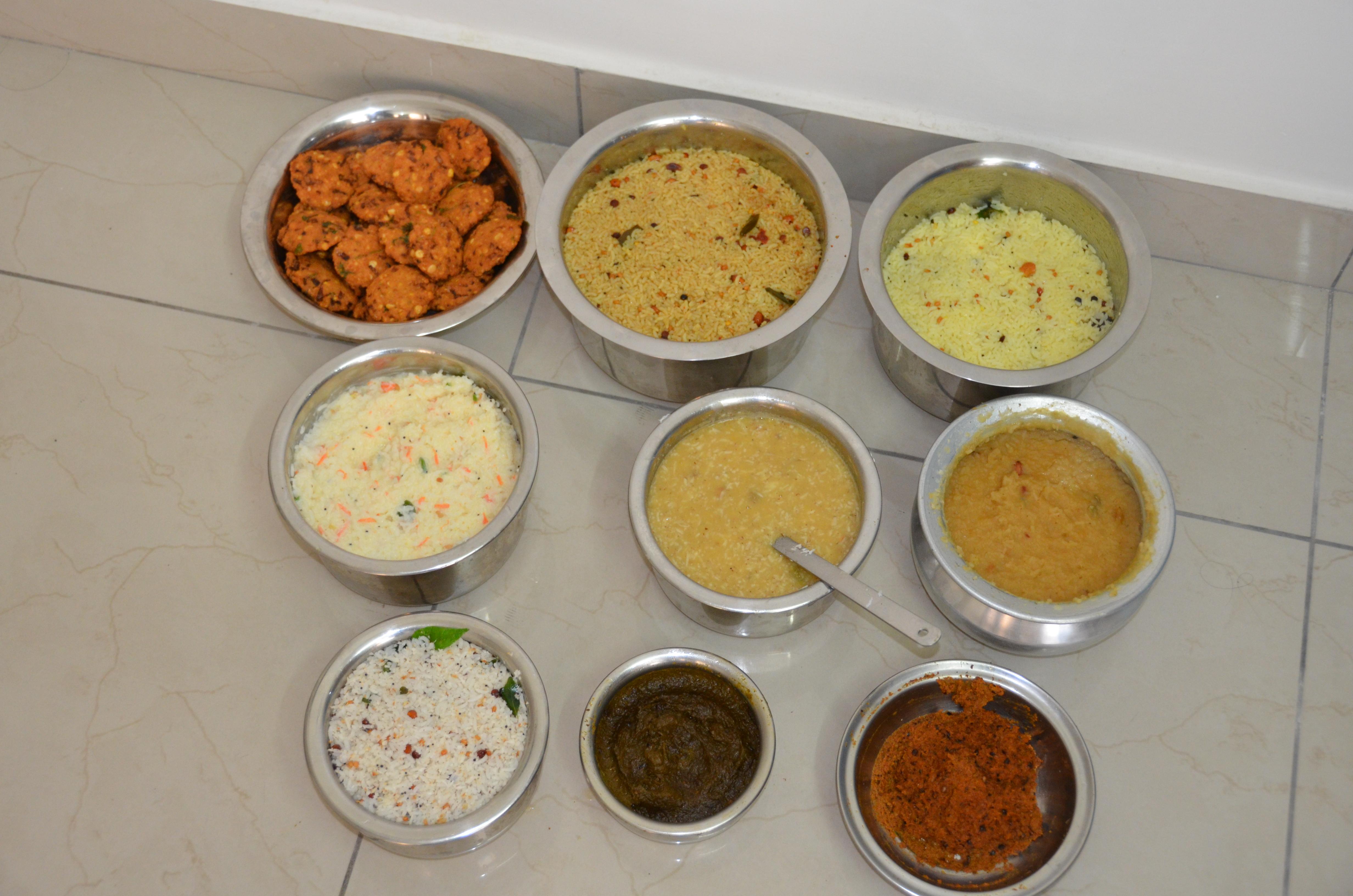 FileSeemandham food Baby shower foodJPG Wikimedia mons