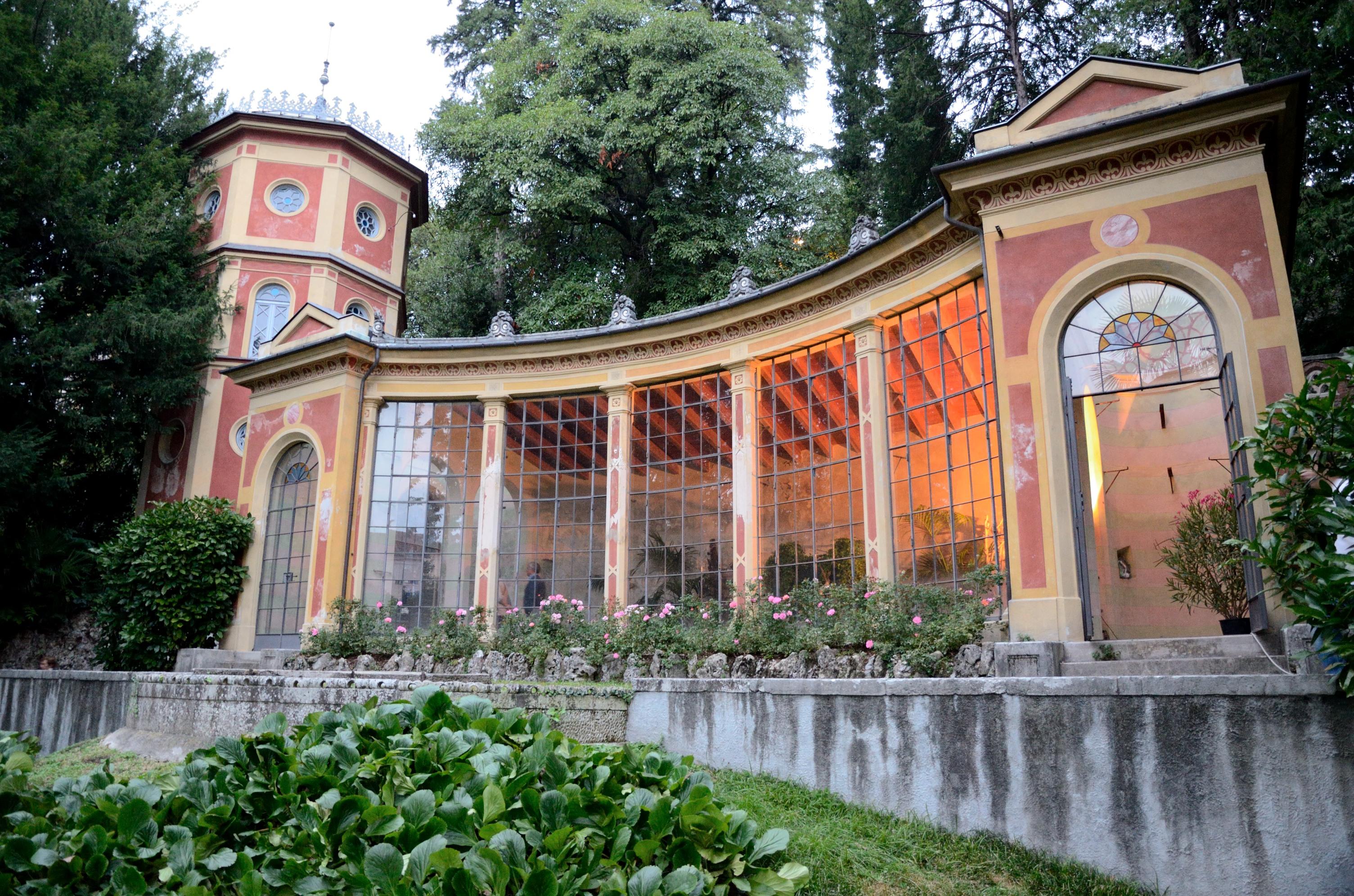 file serra del giardino jacquard schio jpg wikimedia