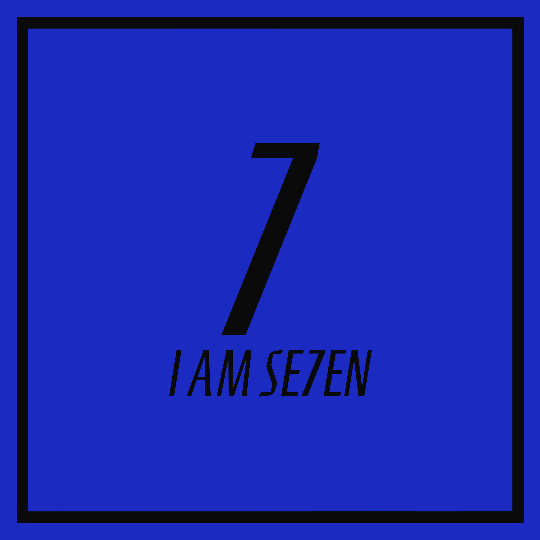 Pdf se7en script